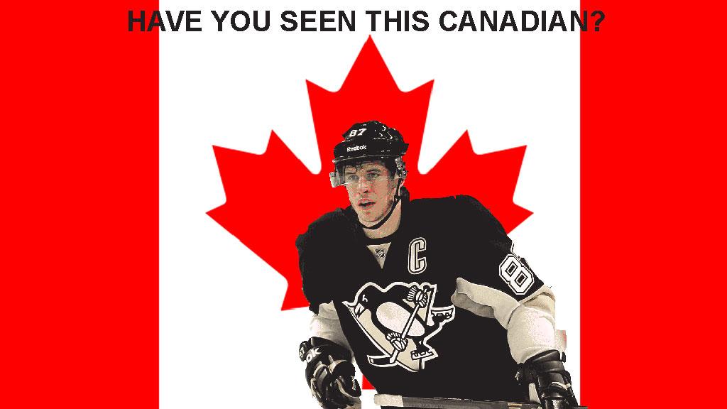 Missing-Crosby-SL-TRI