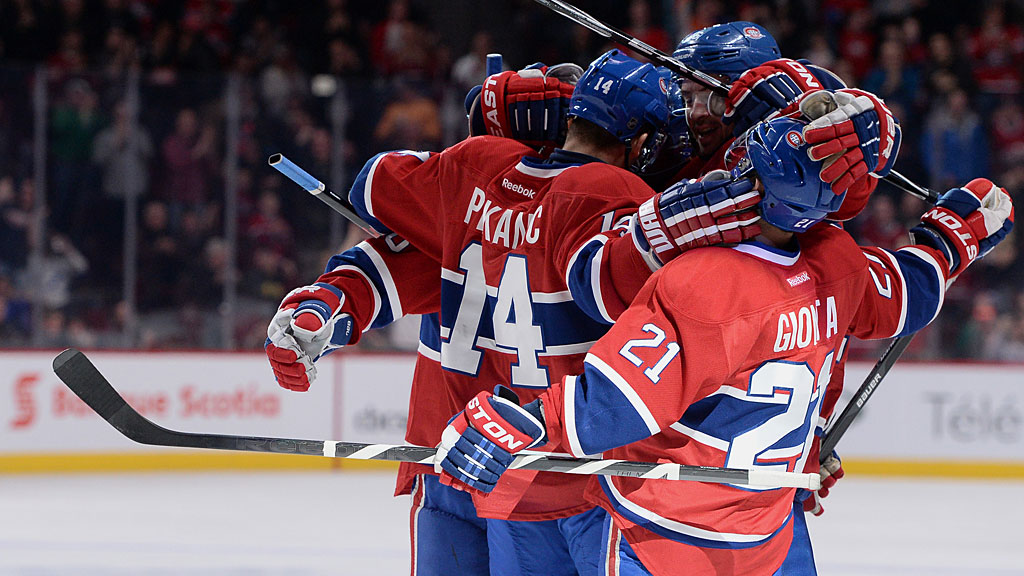 Montreal-Canadiens-Team-SL-Features