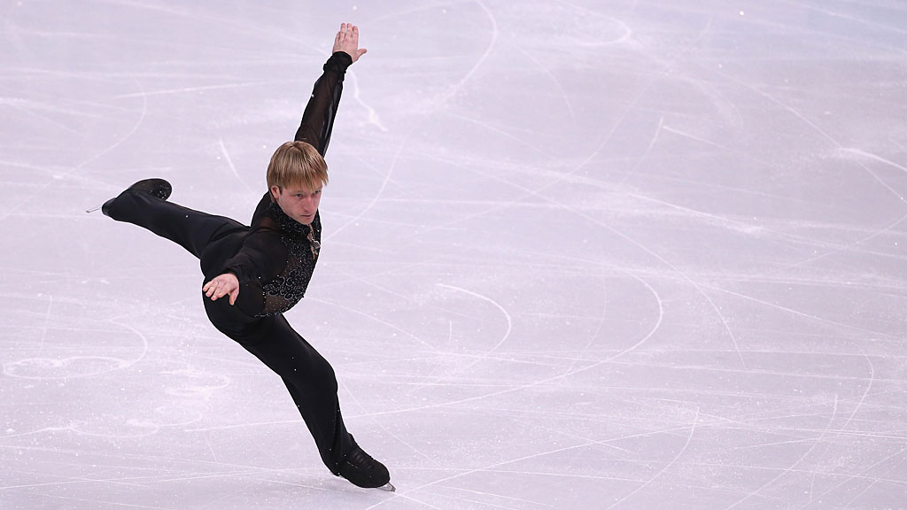 Plushenko-Olympics-SL-Features