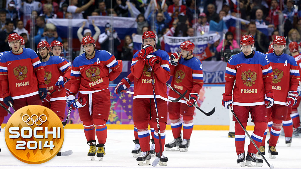 Russia-Team-Hockey-Olympics-SL-TRI
