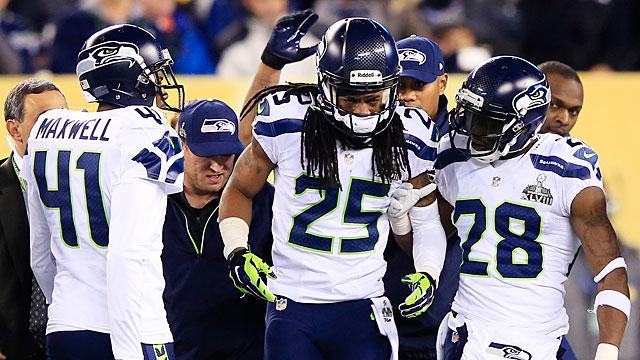 Sherman-Super-Bowl-SL-Podcast-TRI