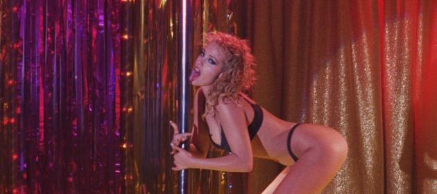 showgirls-1995--05