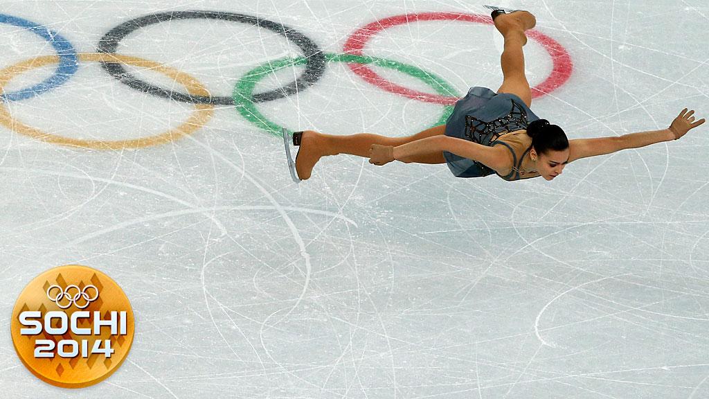 Sotnikova-Russia-Sochi-Olympics-SL-TRI