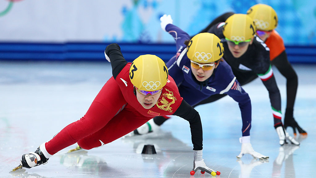 speedskating-row-sochi-sl-features