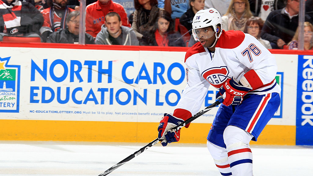 Subban-PK-Contracts-SL-Features