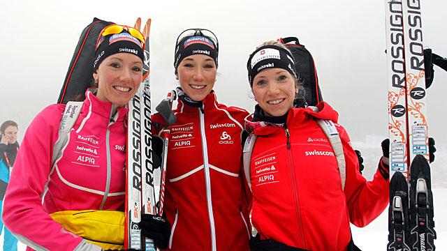 Swiss-trio-SL-tri