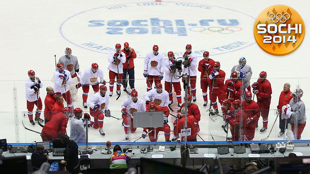 Team-Russia-Olympics-SL-TRI