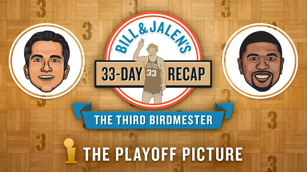 Third-Birdmester-Playoff-Picture-SL-TRI