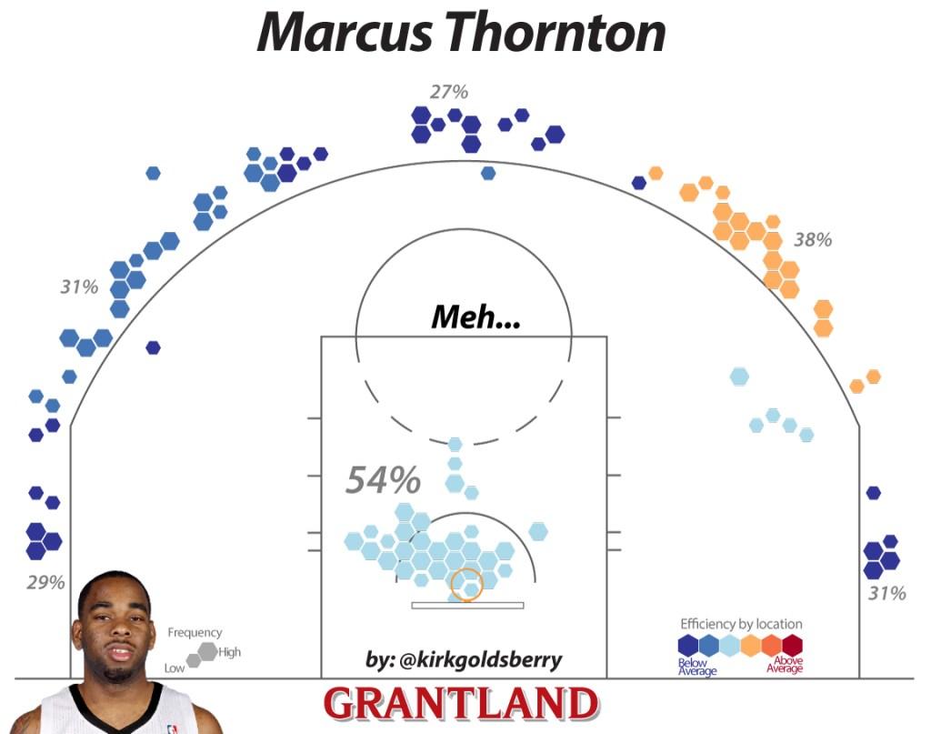 Thornton1152jpg