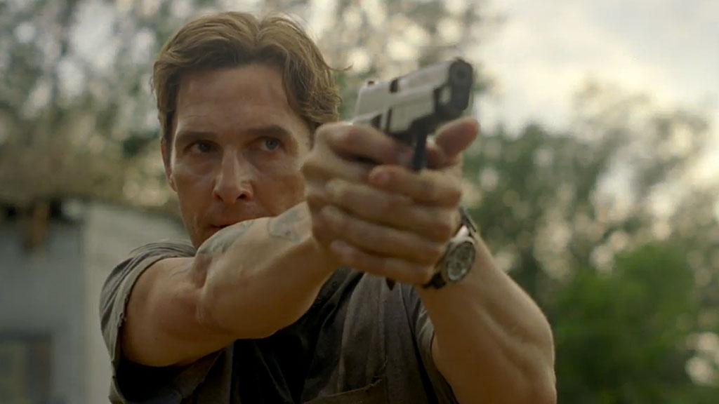 True-Detective-Hoodies-SL-Hollywood