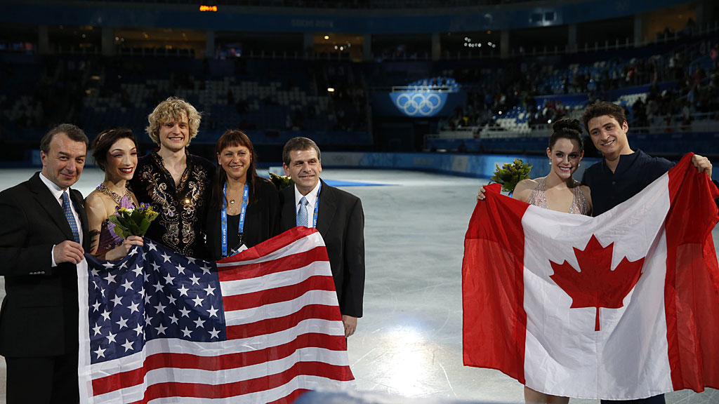 usa-canada-ice-dancing-olympics-sl-tri