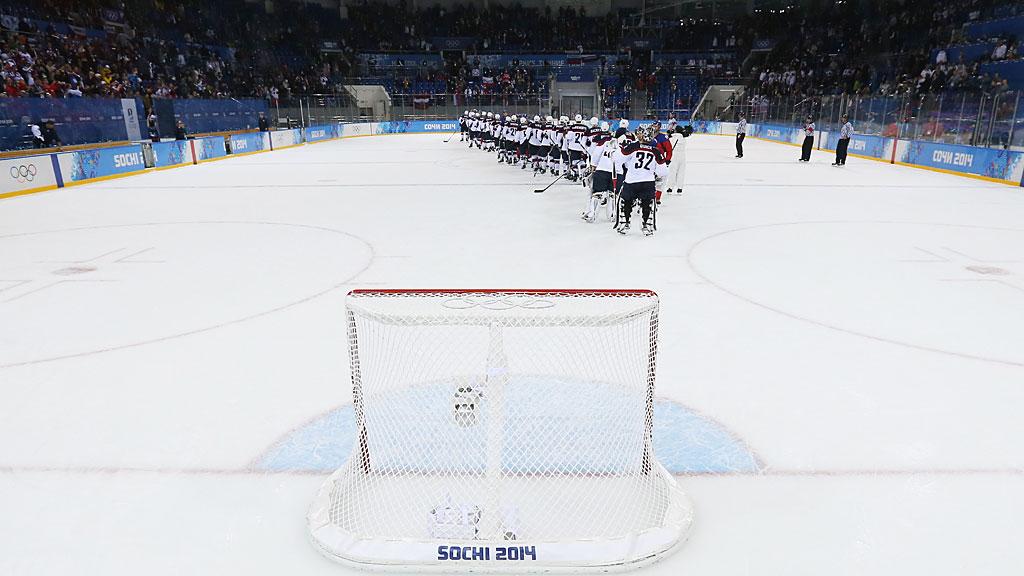 USA-Handshakes-Sochi-SL-TRI