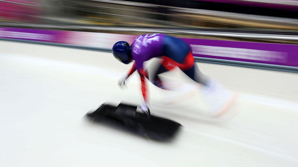Yarnold-Lizzy-Olympics-Sochi-SL-Features