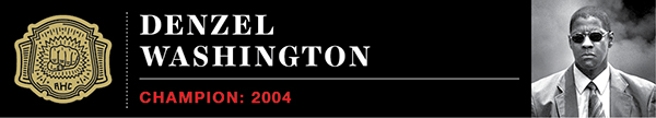 ACTION_washington_04