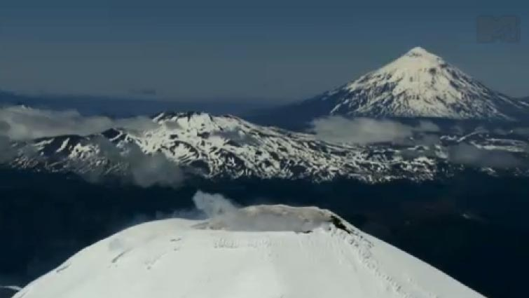 challenge-volcano-pimple-hp