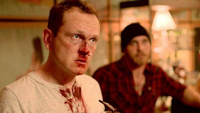 In Praise Of The Bats T Cheap Thrills And Drafthouse Films Pledge To Gonzo Cinema
