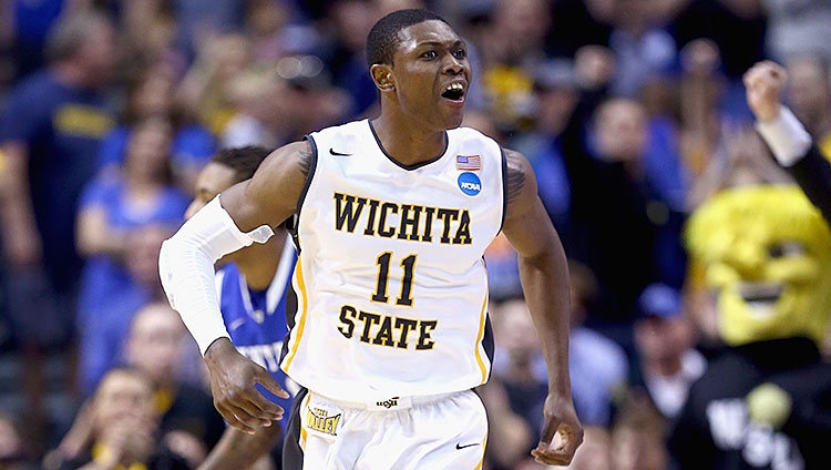 cleanthony