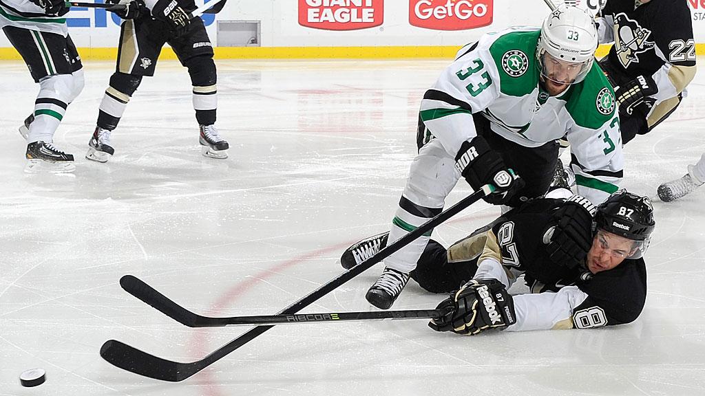 Crosby-Sid-sl-tri