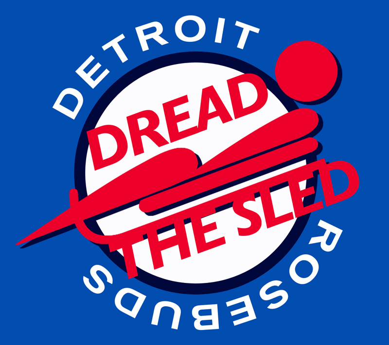 DetroitRosebuds