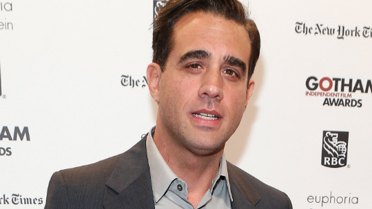 HP_getty_bobbycannavale_540