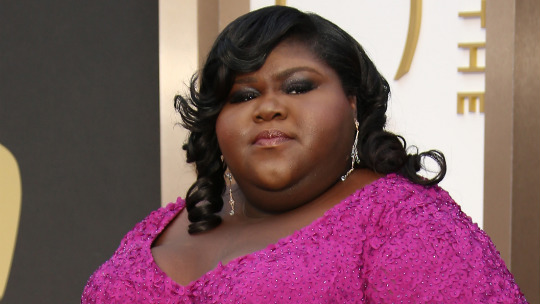 HP_getty_gabbysidibe_540