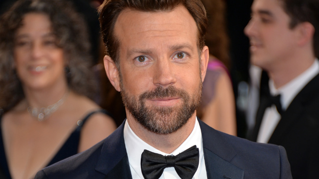 HP_getty_jasonsudeikis_655