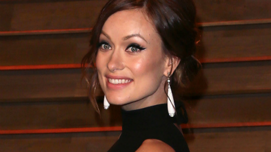 HP_getty_oliviawilde_540