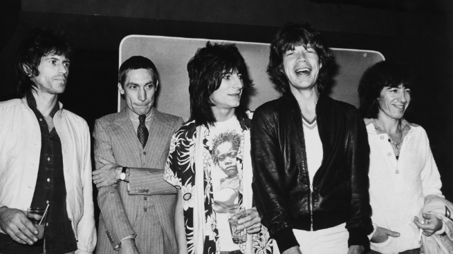 HP_getty_rollingstones_655