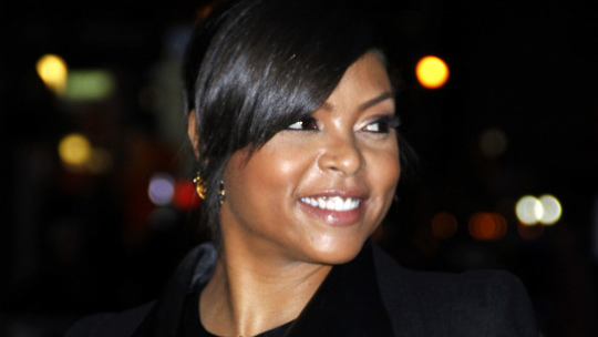 HP_getty_tarajiphenson_540