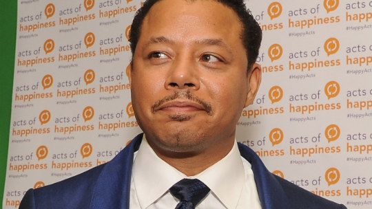 HP_getty_terrencehoward_540