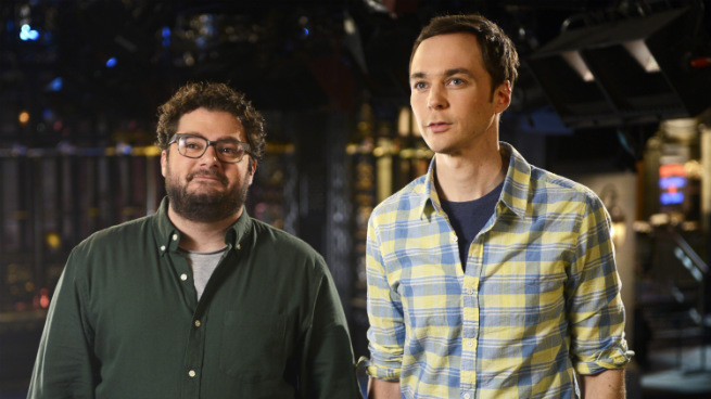 HP_nbc_SNLjimparsons_655