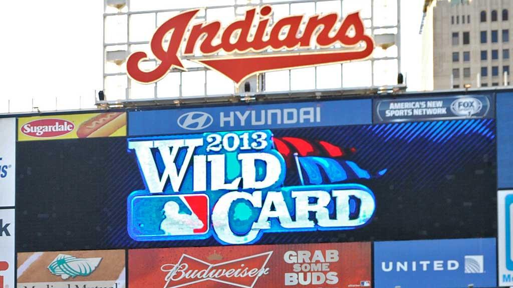 indians-wild-card-fe