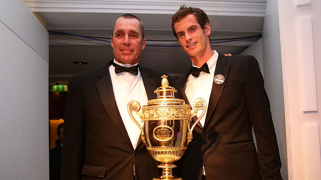 Murray-Lendl-Trophy-sl-tri