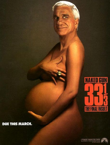nakedgun_pregnant