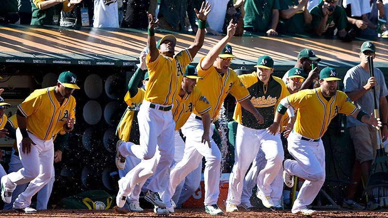 oakland-athletics-celebrate-fe