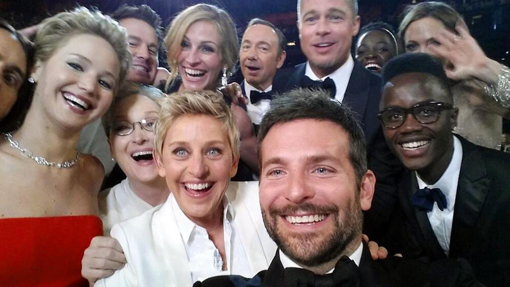Oscars-Selfie-BSReport-SL-Hollywood