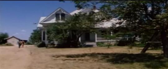 TCM_house