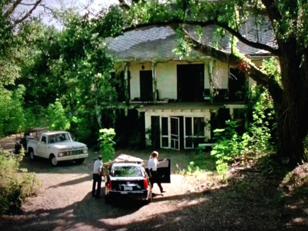 TD_house