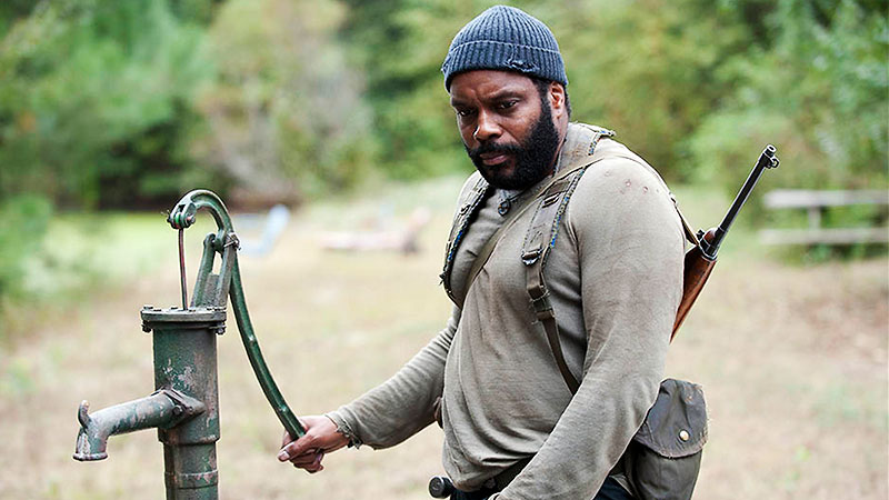 tyreese-walking-dead-hp
