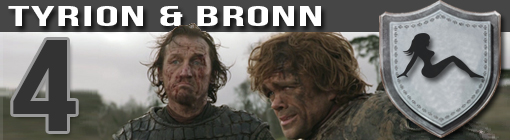 510x150-tyrion-bronn