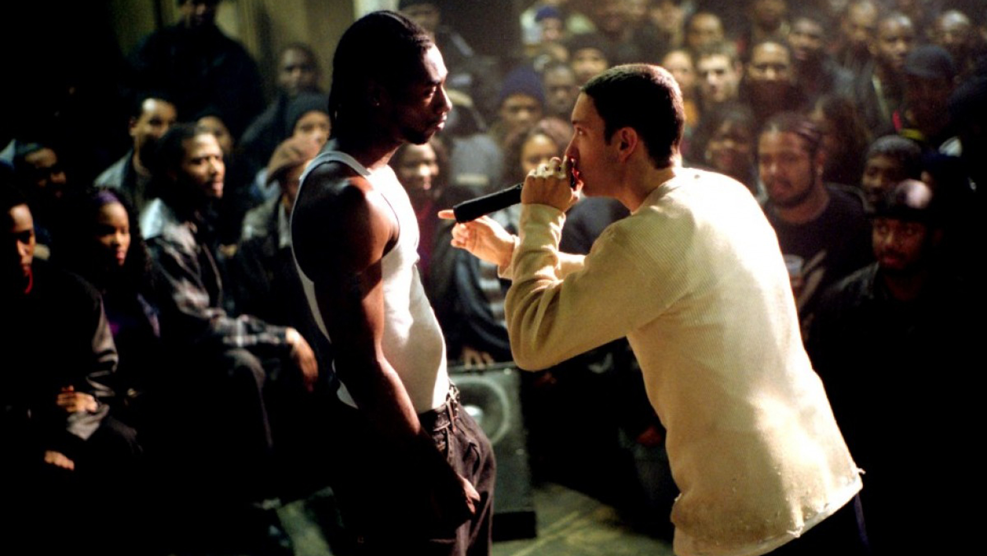 best insulting rap lines
