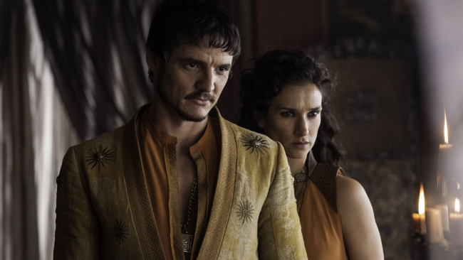 gameofthrones_oberyn_hbo
