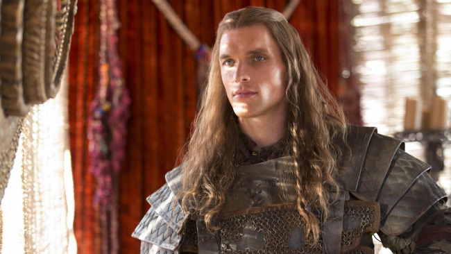 gameofthrones_old_daario