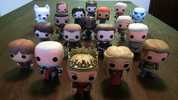 got-funko-pops-hp