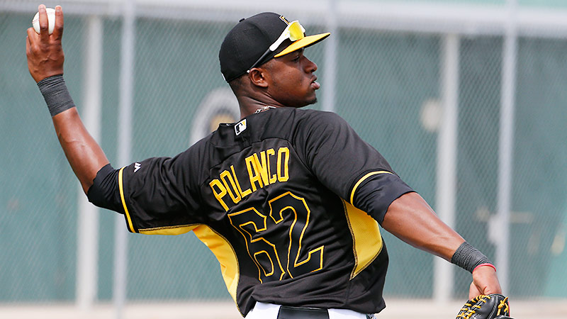 gregory-polanco-tri