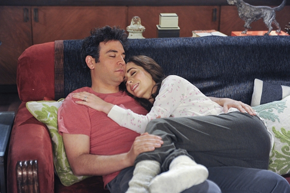 himym_ted_tracy
