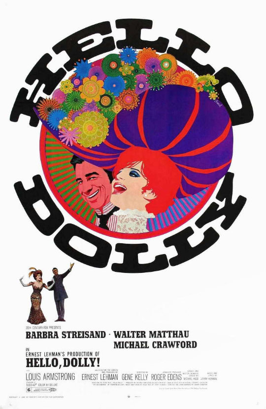 HP_madmen_hellodolly_540