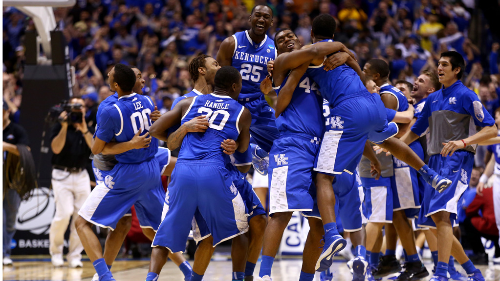 wildcats-kentucky-final-four