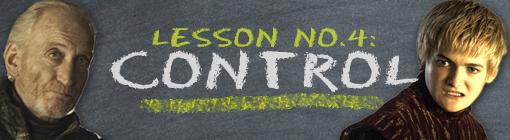 lesson-control
