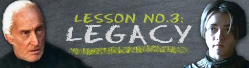 lesson-legacy